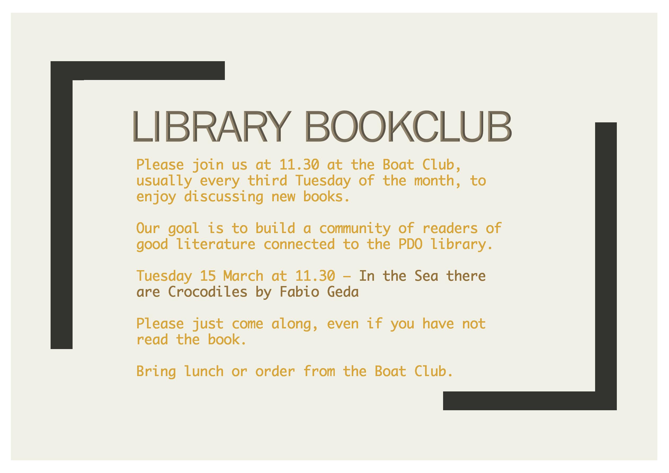 bookclubmarch2016